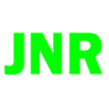 Journal of Nutrition Research
